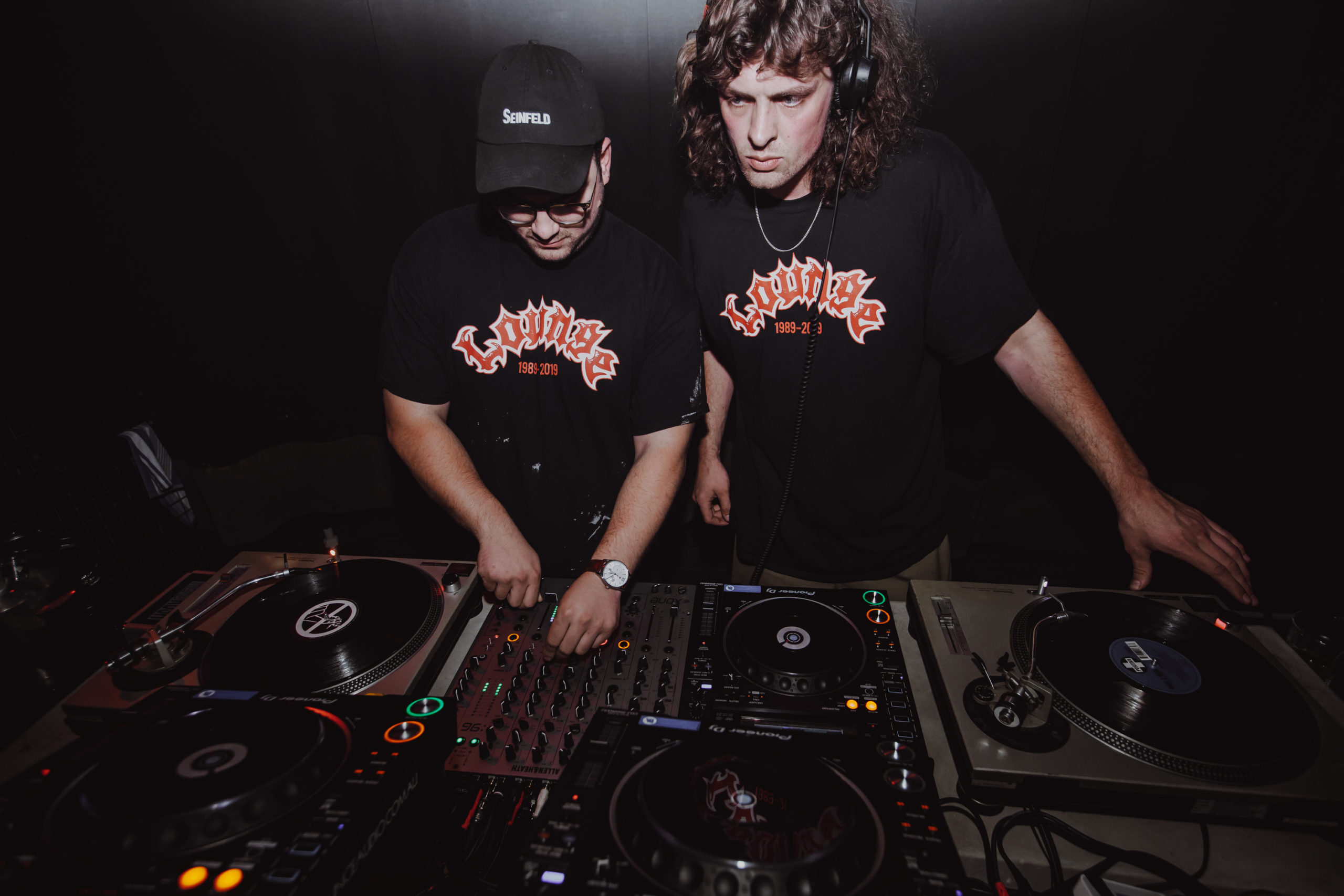 Directors of Melbourne nightclub fear COVID-19 could destroy local music industry